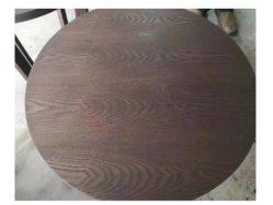 Verschiedene Holzmaserung Furnier für Möbel/Dekoration von Linyi