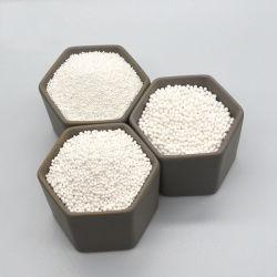 ガス乾燥活性カーボンディシカント