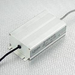 Ballast électronique pour l'HPS et Mh lampe témoin 70W à 1000W