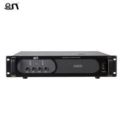 4-канальный Class-Td профессиональных DJ высокой мощности усилителя (pH4800)