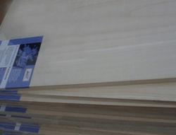 Banheira de venda de paulownia Fsc Snowboard núcleo de madeira