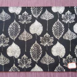 Bordados personalizados decorativos atacado tampa de almofadas de Encosto