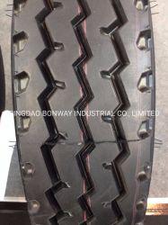 Китайский Kapsen верхней части шины новые радиальные шины погрузчика 12r22,5 11r22,5 385/65r22,5 425/65r 22,5