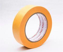 Goldband Reis Lochstreifen für Farbanstrich