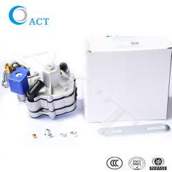Loi09 L'injection séquentielle Autogas vaporisateur du système réducteur de GPL