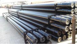 Plataforma de perforación de pozos de petróleo perforar el collar /tubería de perforación S-135