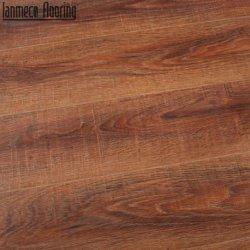 [هند-سكربد] [هدف] [أك3] [أك4] [12مّ] خشب زخرفيّة خشبيّة لوح نضيدة أرضية
