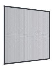 A janela Tela Inseto Tela moscas voam de alumínio Mosquito Kit de Grade