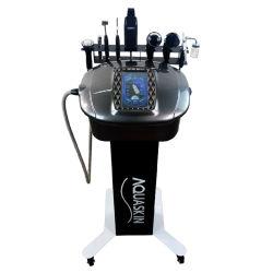 미장원을%s 1에서 1대의 피부 관리 아름다움 장비 /Multifunction 아름다움 기계 7에 대하여 7