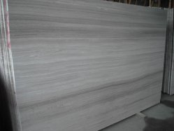 Bancada/Vaidade Top/Tabela/Bancada/Windowsill/Lareira/Lavatório/Mosaico/Border/rodapé/Tile/laje/Escada de Mármore cinzento madeira madeira polidos para cozinha/Bathro