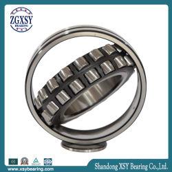 Cuscinetti a rullo sferici dell'acciaio al cromo di Ca/MB/Cc/Ek/K/W33 con C0/C3/P0/P6/P5/P2