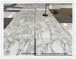 Suelos de mármol granito piedras naturales de Villa y el parque