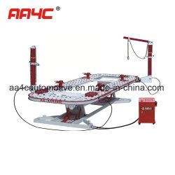 Sistema automatico di riparazione di scontro (AA-ACR399E)