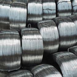 1060/1070/1090/1100/2007/2017/2024/5050/5056의 T351/T4/T5/T6/H11/H12/H24/H32/O 알루미늄 철사 바 알루미늄 철사 로드