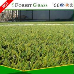 Spの人工的な草の高品質の合成物質の草