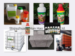 Calcium Magnésium et zinc accessoire à engrais liquide