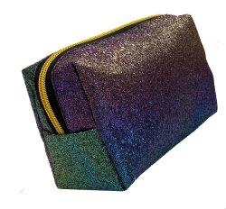 عرض هدية جليتر حقيبة التجميل محفظة مصنّع المعدات الأصلية