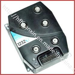 Commerce de gros 24V AC Contrôleur du moteur de régulateur de vitesse du moteur programmable Curtis 1232e-2321