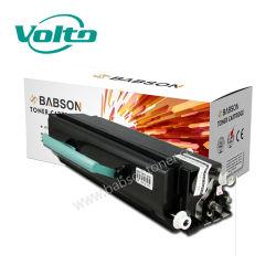 La vente directe d'usine Cartouche de toner compatible EP25 pour HP1000/1220/3330/1005/Canon1210