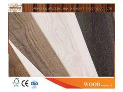 Bestes Preis-Melamin-dekoratives Papiermelamin imprägniertes Papier für Möbel/Dekoration/Vorstände