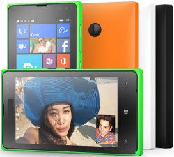 Origineel Microsoft Lumia 435 de Telefoon van Windows Mobile voor Nokia