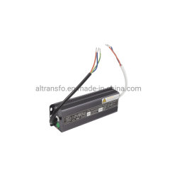 220VCA/110avc 20AMP/plomb-acide des batteries au lithium-Gel 12V 100Ah Chargeur de batterie