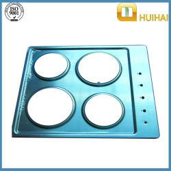 Het Stempelen van het Metaal van het roestvrij staal het Bewerken het Stempelen Matrijs voor de Oven van het Kooktoestel van het Gas