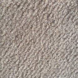 Tessuto modale di Lenzing tinto pianura del tessuto lavorato a maglia Spandex modale del cotone di alta qualità
