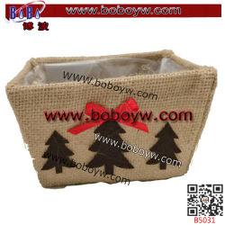 Banheira de venda de embarcações de novidade do Dia das Bruxas Decoração Festa de Natal Promoção itens (B5031)