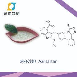 Azilsartan, CAS: 147403-03-0, 고혈압을 취급하십시오