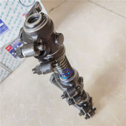 엔진 부품을%s 고품질 J3100-1007100c 로커암 샤프트 회의