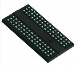 IC SDRAM 1GBIT MT41K64M16TW-107: J