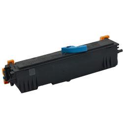 Cartouche de toner noir S050167 pour Epson EPL-6200 6200L