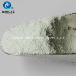 Eisensulfat-Heptahydrat 98% CAS 7720-78-7