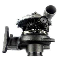 Gt3788va Duramax turbo Lbz 756275-0003/ Lml 800799-1