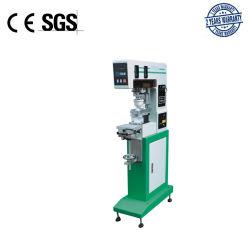 Sp-100s2e 2 pneumatique-tampon Couleur imprimante avec service de navette (bac d'encre)