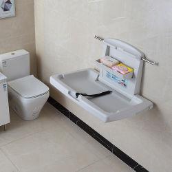 Kuaierte Factory Grey Baby Bath Care Table