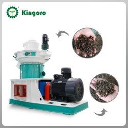 استقرار الدودة أرز قشر الطحن آلة السعر