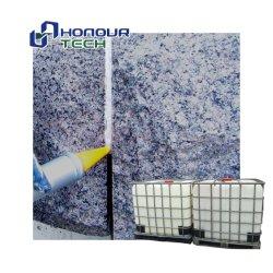 Wasserbasiertes chemisches Acrylpolymer-plastik für Aufbau-Dekoration-Gebrauch-Kleber