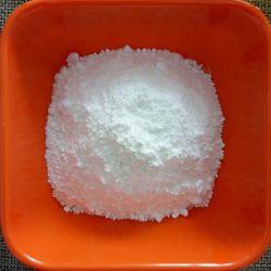 Pasta Dental de calidad alimentaria el dióxido de silicio de grado abrasivos