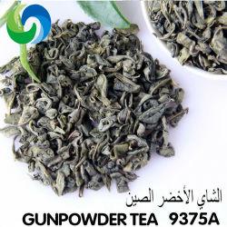 9375um alto monte chá natural chinês orgânicos OEM chá solto