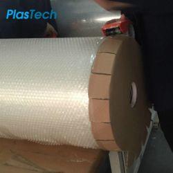 18mic il polipropilene orientato biassalmente BOPP rimuove la pellicola per l'imballaggio flessibile