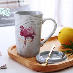 Boa qualidade de chá de porcelana xícara de café caneca de cerâmica