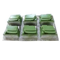 Servicio de OEM EPP/molde producto de espuma de EPS