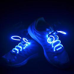 Großhandelsspitze des fabrik-Großverkauf-LED