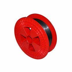 각 스풀 Tafa 98mxc/Pmet 223/LCR 카바이드 방열 스프레이 1.6mm 15kg 보일러 튜브용 와이어