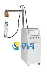 금속 비금속 고속 레이저 마킹 기계 마커