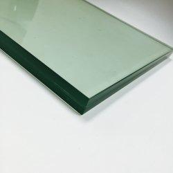 Het venster Gelamineerde Blad van het Glas met Slimme Film