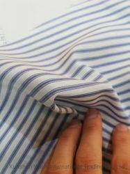 Reines Silk Gewebe 6A mit konkurrenzfähigem Preis und niedriges MOQ für hohe Form-Kleid