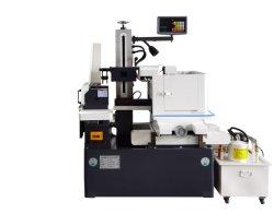 Macchina per taglio a filo CNC EDM economica